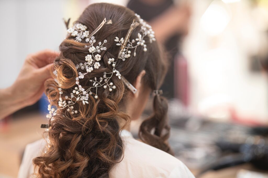 Glamup: Top 10 Best Rated Hair Salons Toronto 4