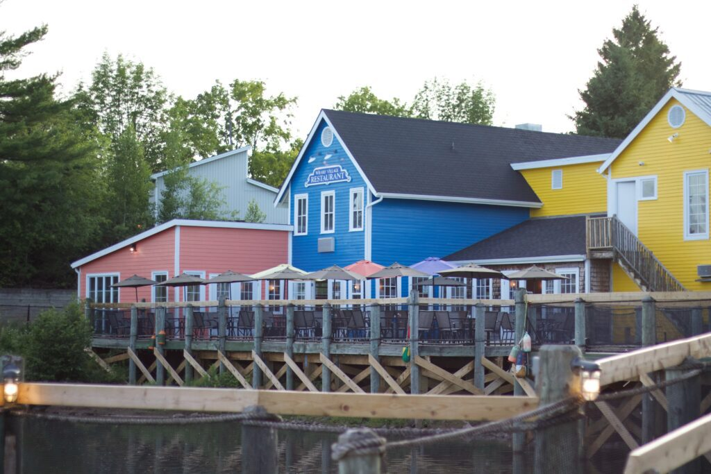 Cheapest town to live in Canada