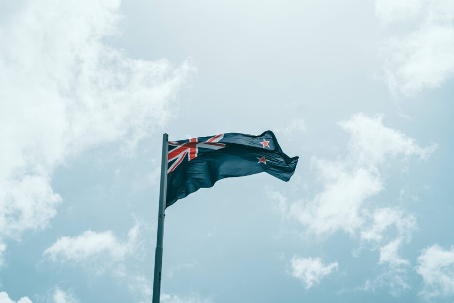 Migrating to New Zealand: The Essential Info 2