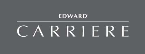 Edward Carriere Salon Winnipeg Canada