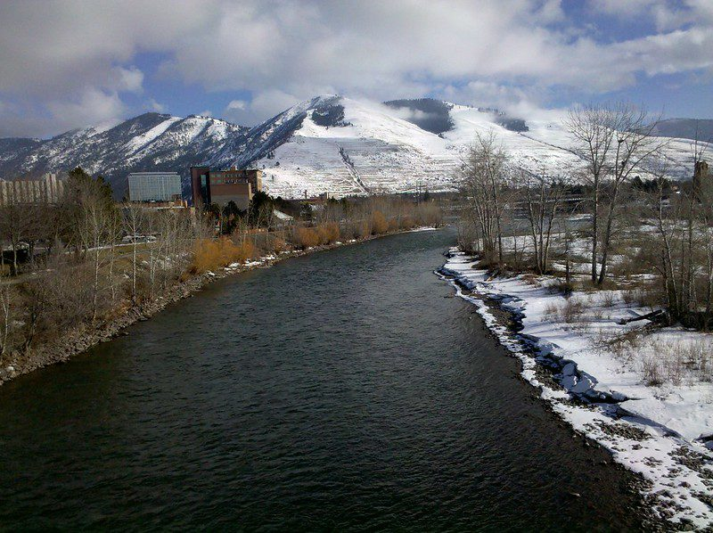 Top 10 Amazing Stuff To Do In Missoula 4