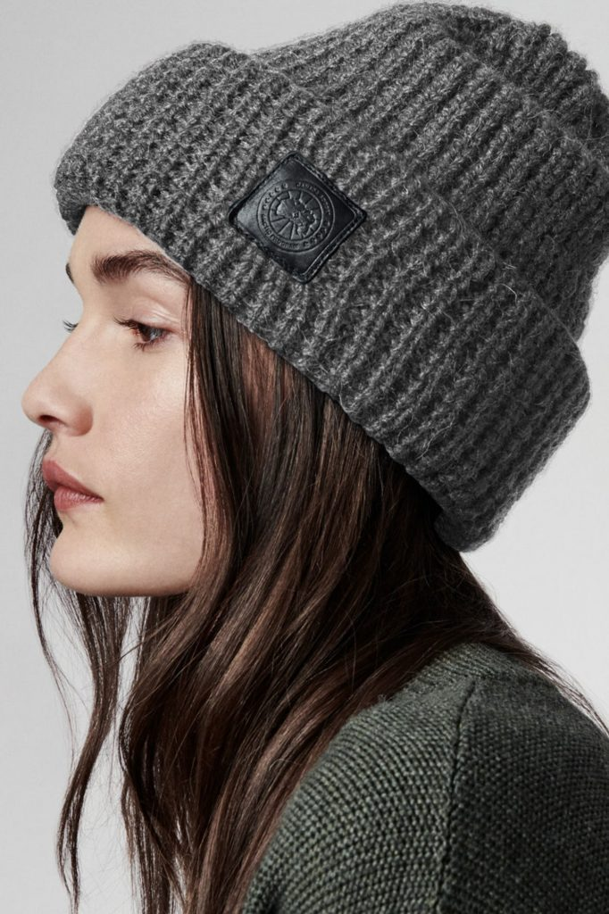 Save 15% on Canada Goose - Shop Canada Goose Hats