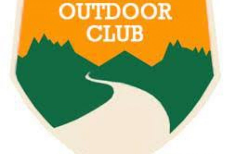 6 Amazing Facts About Calgary Outdoor Club 1