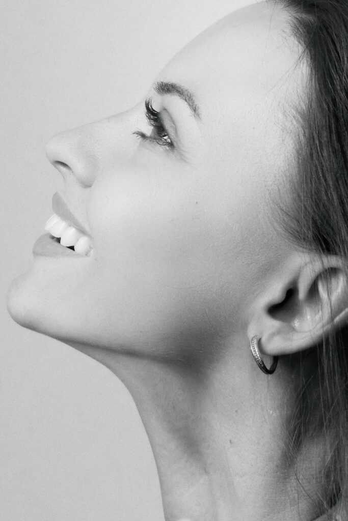 4 Reasons Why Rhinoplasty May Be The Right Choice for You 2
