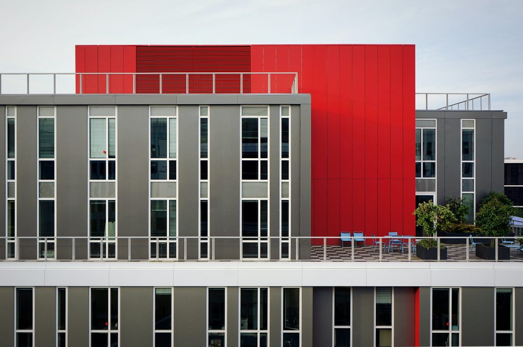 Top 10 Architecture Firms in Calgary 2