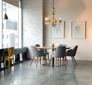 Architecture Firms Calgary
