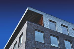Building Designs, Calgary
