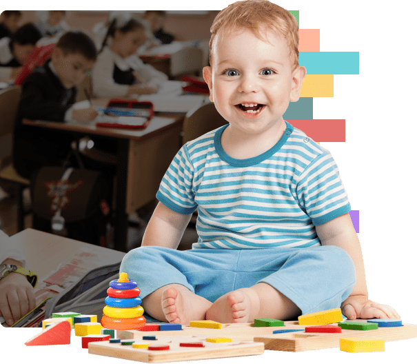 Mahogany Scholars Preschool   Cultivating experiences through ...