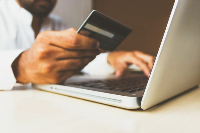 What Are The Best Online Payment Methods In 2020? 20