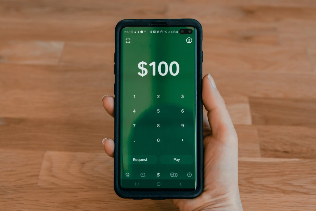 What Are The Best Online Payment Methods In 2020? 2