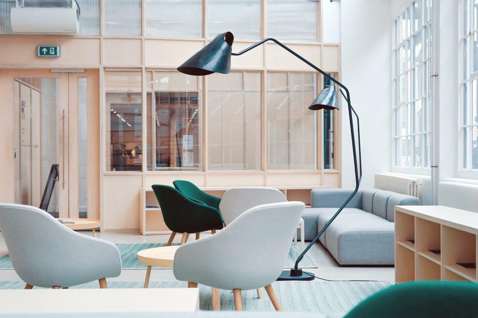 Design,Architecture firms, Calgary
