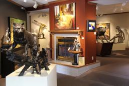 About Loch Gallery | Loch Gallery