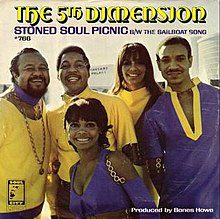 Top 40 1968