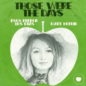 Top 40 1968 Songs From Canada
