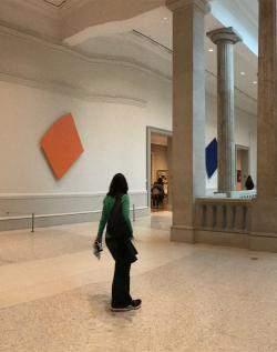 Scott Gallery Edmonton