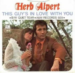 Top 40 1968 Songs From Canada.