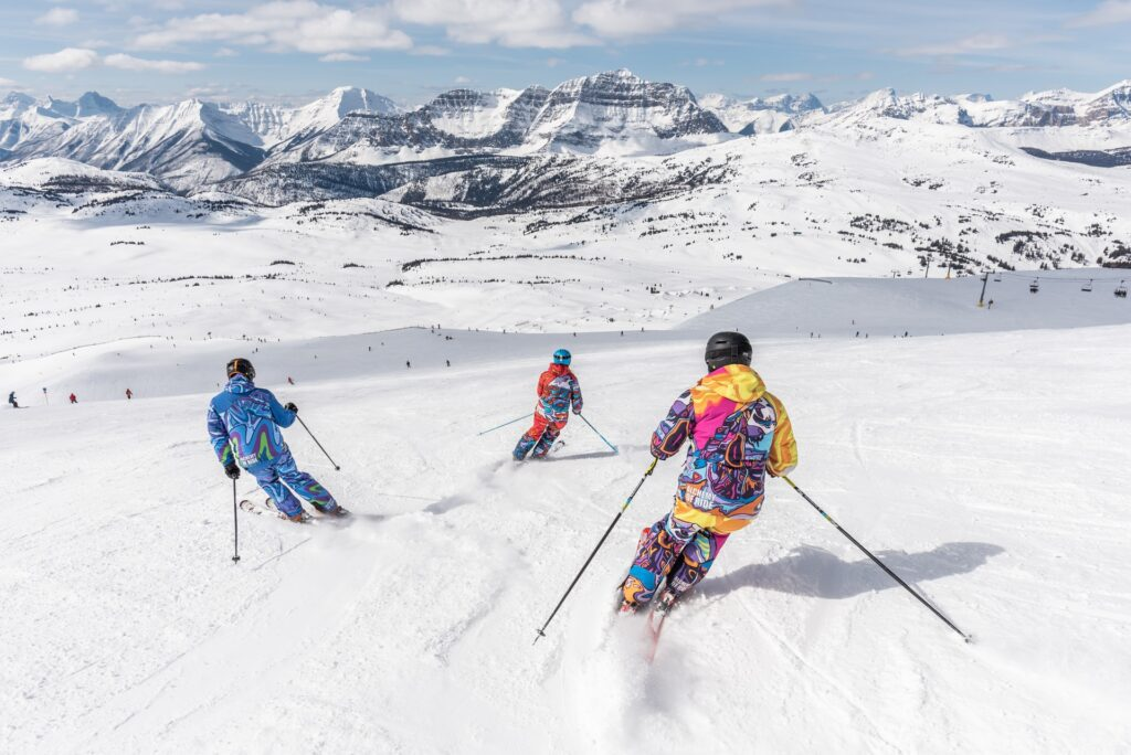 9 Best Great Falls Montana Skiing Areas 1