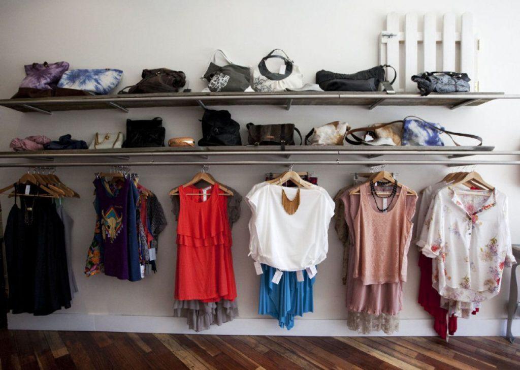 online boutiques canada