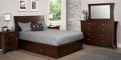 Valley Squire Furniture Home