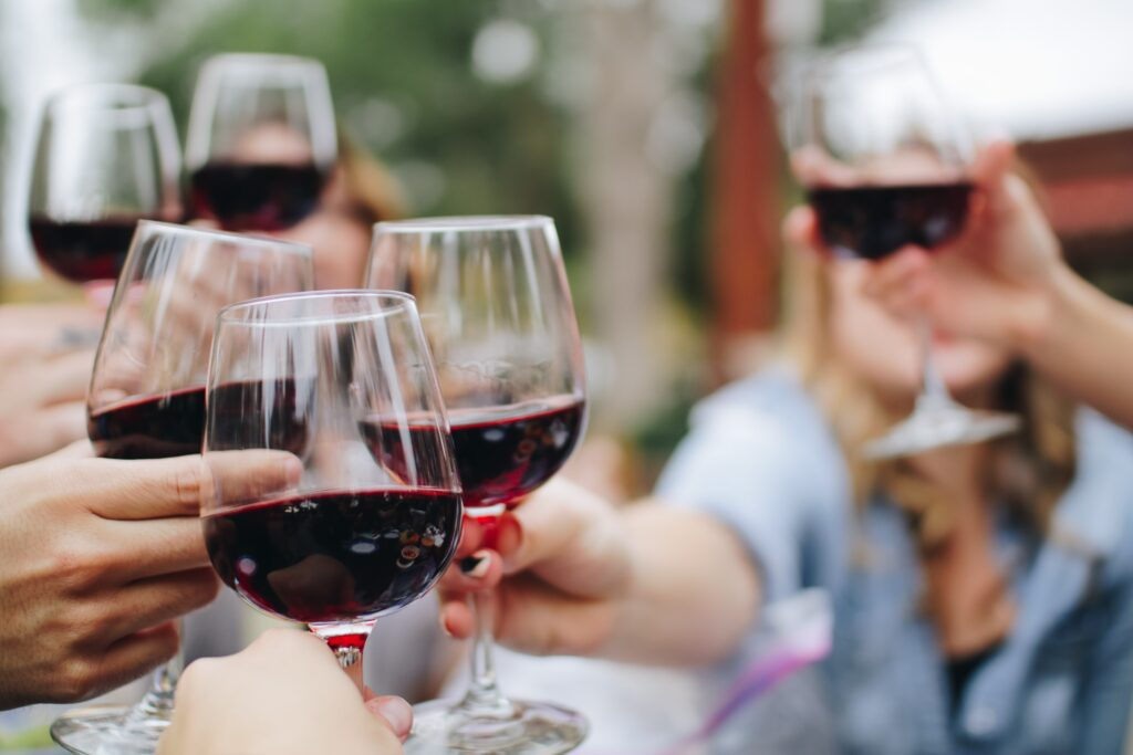 Wine-a-licious: 7 Best Wine Clubs Canada 1