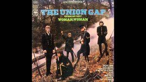 Top 40 1968 Songs
