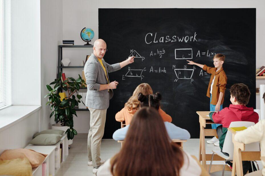 top private schools ottawa