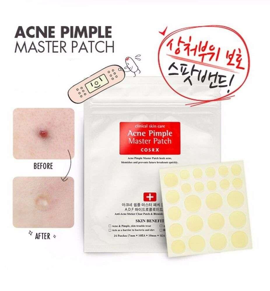 Korean Skincare In Canada