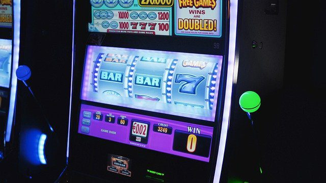Big Time Gaming Common Slots Features  3