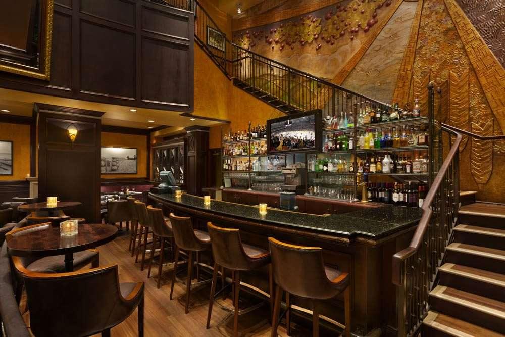 Top 8 Best Indian Restaurants Vancouver 4