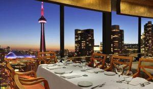 8000 restaurants
