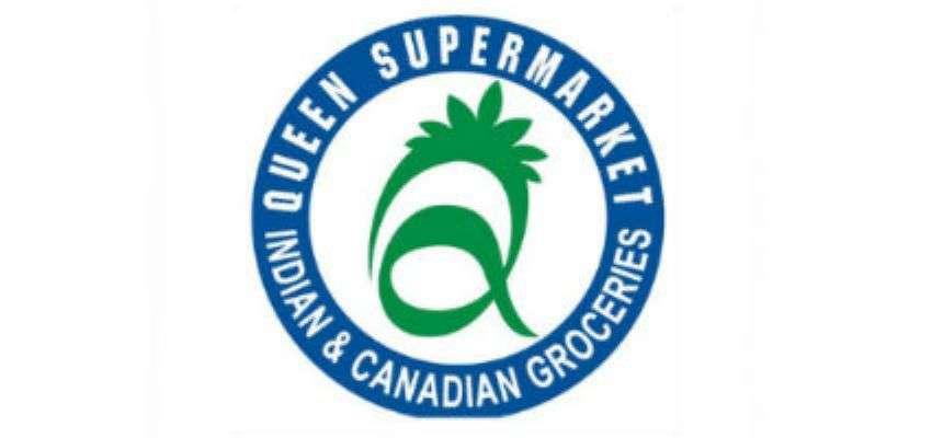 Queen Supermarket