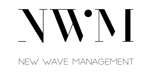Become a model – New Wave Management