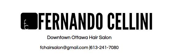 List of Top 10 Successful Hair Salon Ottawa 1