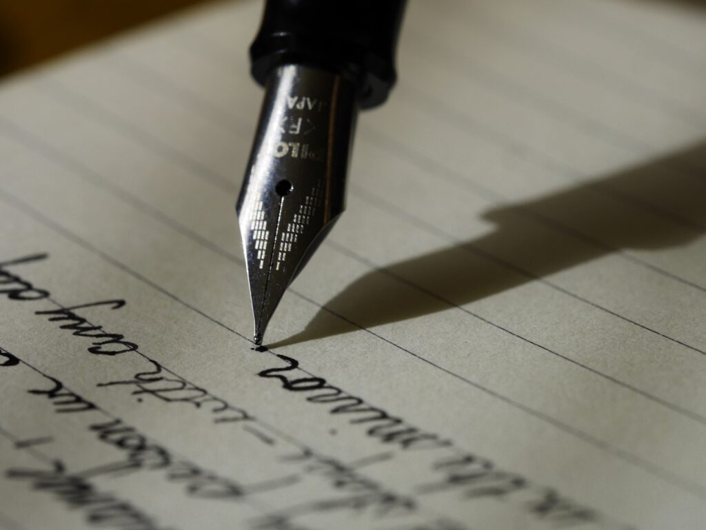 A Quick and Simple Guide to Writing an Essay 3