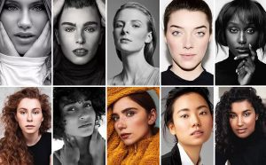Agence Scoop | Top Model Network