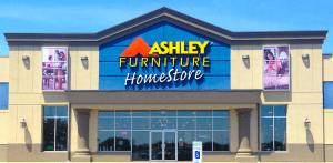 Photo: www.ashleyfurniturehomestore.com