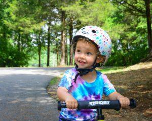 Biking Solutions At 8 Best Bike Shop Ottawa 17