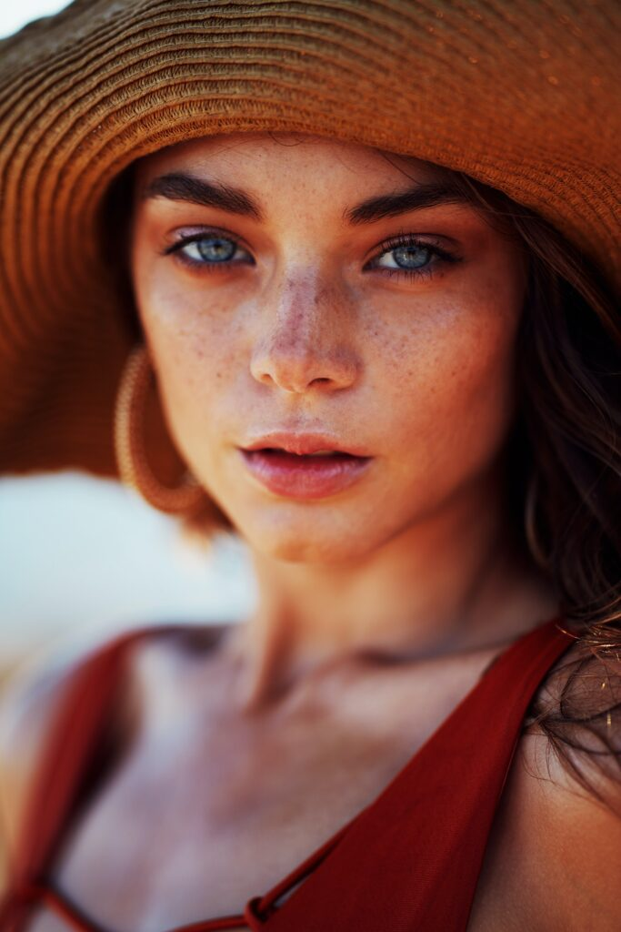 Vancouver Model Agency