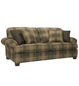 Superstyle 5599 Sofa Sofa - Furniture Villa BrandSource Home