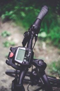Biking Solutions At 8 Best Bike Shop Ottawa 8