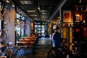 Biking Solutions At 8 Best Bike Shop Ottawa 14