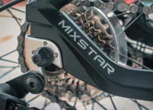 Biking Solutions At 8 Best Bike Shop Ottawa 4
