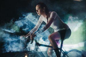 Biking Solutions At 8 Best Bike Shop Ottawa 2