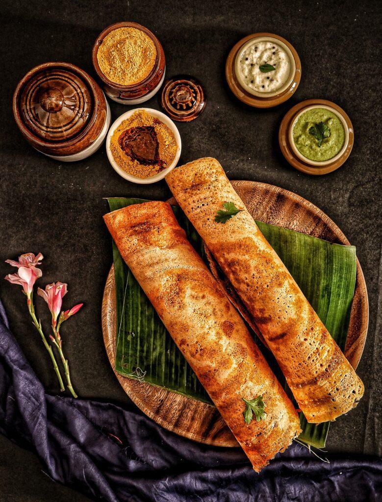 Top 8 Best Indian Restaurants Vancouver 3