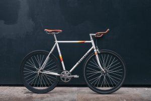Biking Solutions At 8 Best Bike Shop Ottawa 6