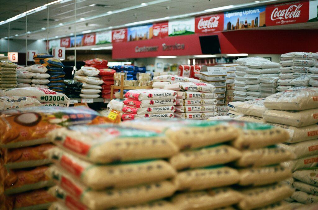 Best 10 Indian Grocery Store in Canada 1