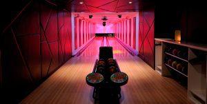 Bowling Ottawa