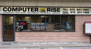 computer stores ottawa