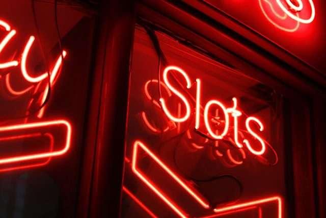 Should You Opt-In For A Slots Deposit Bonus? 1
