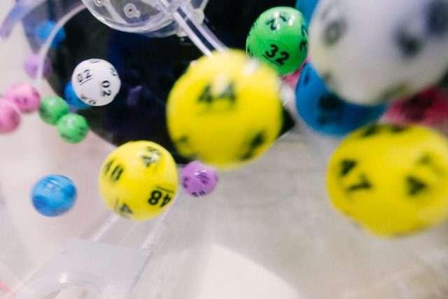 Payouts On Local Jackpot Slots 1